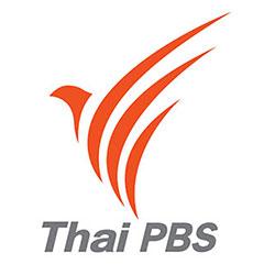 Thai PBS
